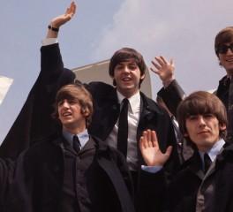 Paul McCartney: «Δεν διέλυσα εγώ τους Beatles»
