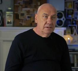 Ο Bill Ward δηλώνει πως δεν μπορεί να οδηγήσει τους Black Sabbath επί σκηνής