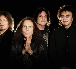 «Ο Dio μισούσε να τραγουδάει κομμάτια του Ozzy»