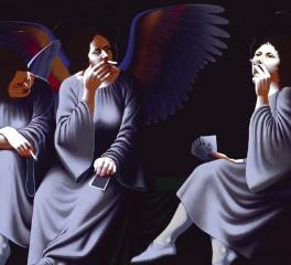 """Βlack Sabbath: Επανέκδοση των """"Heaven And Hell"""" και """"Mob Rules"""" με ακυκλοφόρητο υλικό"""