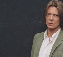 Θα κυκλοφορήσει επίσημα το «χαμένο» άλμπουμ του David Bowie από το 2001