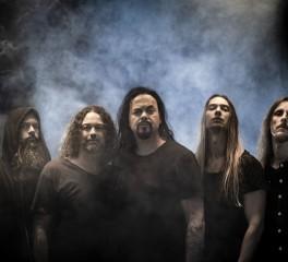 Καινούργιο κομμάτι από τους Evergrey