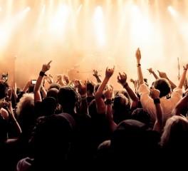 Λουξεμβούργο: Διεξαγωγή πειράματος σχετικά με την επιστροφή σε συναυλιακούς χώρους