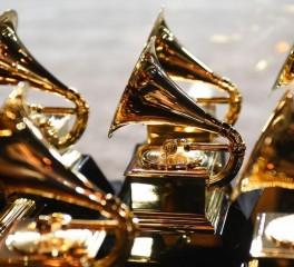 Οι νικητές των Βραβείων Grammy 2021