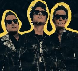 Οι Green Day επιστρέφουν με νέο single