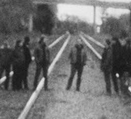 Οι Godspeed You! Black Emperor ανακοινώνουν νέο δίσκο