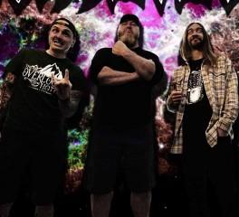 Νέα μπάντα από πρώην μέλη των Massacre