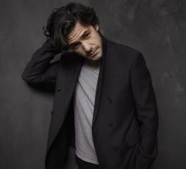 Νέα ημερομηνία για τον Jack Savoretti στην Αθήνα