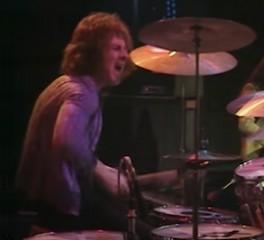 "Judas Priest: Πέθανε ο ντράμερ του ""Rocka Rolla"""