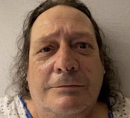 Ο Jon Oliva συνελήφθη υπό την επήρεια ουσιών για κατοχή ναρκωτικών