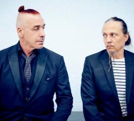 """Lindemann: Δείτε το νέο live video του """"Praise Abort"""" από το """"Live In Moscow"""""""