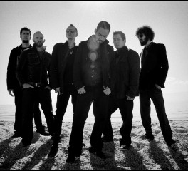 "Linkin Park: Δείτε το ντοκιμαντέρ για τη δημιουργία του ""Minutes To Midnight"""