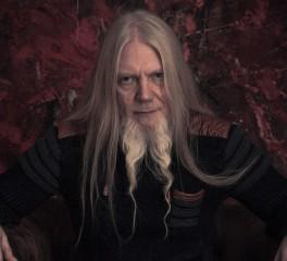 Nightwish: Αποχωρεί ο Marko Hietala