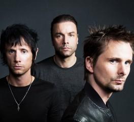 Οι Muse επιστρέφουν στην Ελλάδα για συναυλία