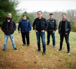 Οι Neal Morse Band επιστρέφουν με νέο δίσκο