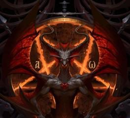 Πρώτο δείγμα από το τελευταίο άλμπουμ των Necromantia