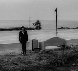Nick Cave & The Bad Seeds: Επιβεβαίωσαν την άφιξη και το όνομα του νέου δίσκου
