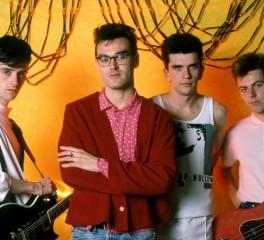 Johnny Marr: «Οι Smiths είχαν εμμονή με τα media και τη φήμη τους»