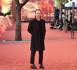 "O Thom Yorke παρουσιάζει μια νέα εκδοχή του ""Creep"""