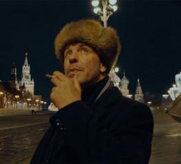 Συνελήφθη στη Ρωσία ο Till Lindemann
