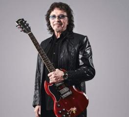 Iommi: «Αρκετά απίθανο να ανέβουμε στην σκηνή ξανά με τους Black Sabbath»