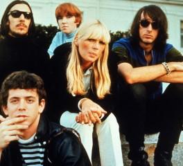 """Με πληθώρα σπουδαίων μουσικών ο δίσκος διασκευών στο """"The Velvet Underground & Nico"""""""