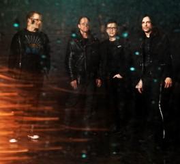 Οι Weezer ανακοινώνουν νέο δίσκο
