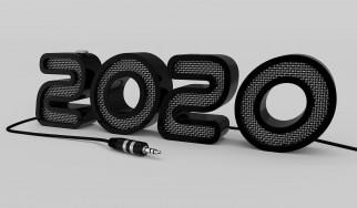 Ψηφίστε τα καλύτερα άλμπουμ του 2020!