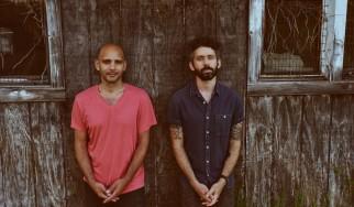 The Antlers: Επιστρέφουν με νέο δίσκο έπειτα από επτά χρόνια