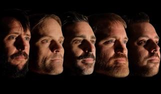 Οι Band Of Horses επιστρέφουν με νέο άλμπουμ έπειτα από μια πενταετία
