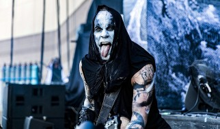 Behemoth: O Nergal κατηγορείται εκ νέου για προσβολή θρησκευτικού αισθήματος
