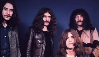 """Black Sabbath: Αποκαλύπτουν πλούσια επανέκδοση του """"Sabotage"""""""