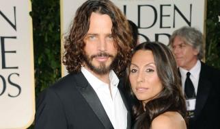 Δικαστής απορρίπτει την αγωγή της Vicky Cornell εναντίον των Soundgarden