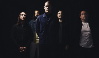 Ακούστε το νέο single των Deafheaven