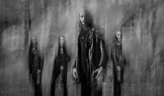 Ακούστε το νέο single των Gaahls WYRD