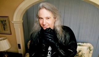 «Έφυγε» ο δημιουργός των μεγάλων επιτυχιών, Jim Steinman