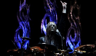 Ο μουσικός κόσμος αντιδρά στην είδηση του θανάτου του Joey Jordison