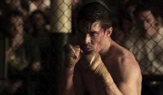 """Ηθοποιός του """"Mortal Kombat"""" εμπνεύστηκε από τους Rage Against The Machine"""