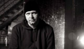 Προσωπικό δίσκο σκοπεύει να κυκλοφορήσει ο Michael Kiske