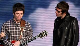 Ο Noel Gallagher μετανιώνει που δεν διεξήχθη ποτέ η τελευταία συναυλία των Oasis