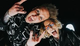 "Papa Roach: Νέα εκδοχή του ""Last Resort"" σε συνεργασία με σταρ του TikTok"