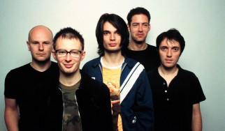 Τριπλό επετειακό άλμπουμ από τους Radiohead