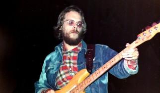 «Έφυγε» ο σπουδαίος μπασίστας Tim Bogert