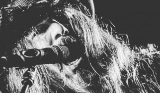 Πληροφορίες για το τέταρτο άλμπουμ των A Pale Horse Named Death
