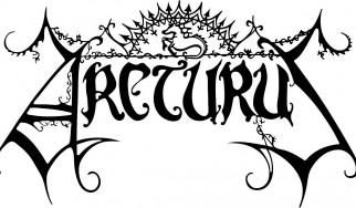 Οι Arcturus επισκέπτονται τα πρώτα τους χρόνια με επετειακό box set