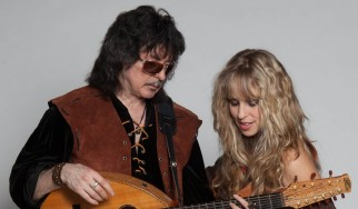 Νέα video από Blackmore's Night, Gary Moore, Suzi Quatro, Lamb Of God και Evanescence