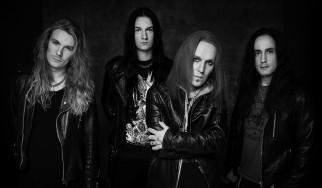 Οι Bodom After Midnight κυκλοφορoύν τις τελευταίες ηχογραφήσεις του Alexi Laiho