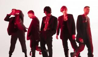 Οι Bring Me The Horizon αποκαλύπτουν καινούριο single
