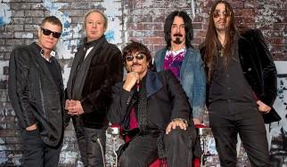 Cactus: To θρυλικό rock συγκρότημα κυκλοφορεί νέο δίσκο