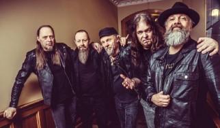 Ακούστε τους Candlemass να διασκευάζουν Trouble στη μνήμη του Eric Wagner